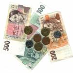 Dražby finančních úřadů