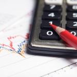 insolvence firmy